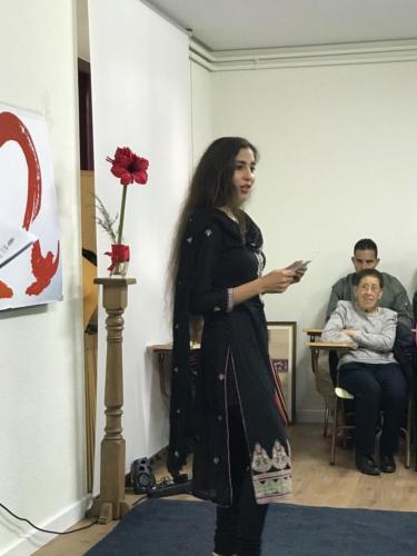PoetasenMayo2018 Vitoria 9
