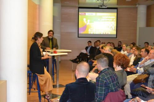 Presentacion ECC Oct2019 10