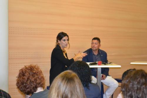 Presentacion ECC Oct2019 11