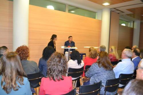 Presentacion ECC Oct2019 12