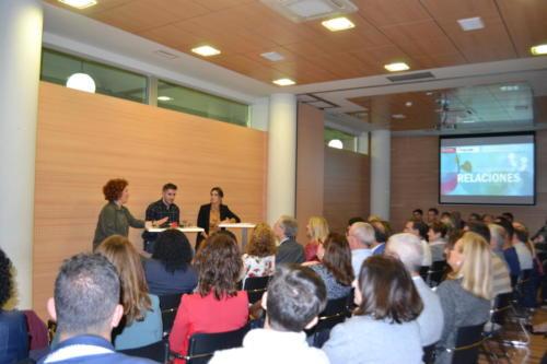 Presentacion ECC Oct2019 17