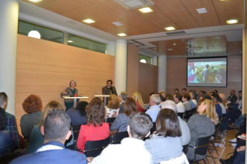 Presentacion ECC Oct2019 19
