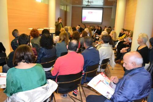 Presentacion ECC Oct2019 7