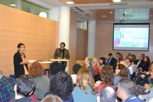 Presentacion ECC Oct2019 9